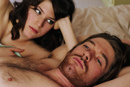 eski sevgili ve cinsellik