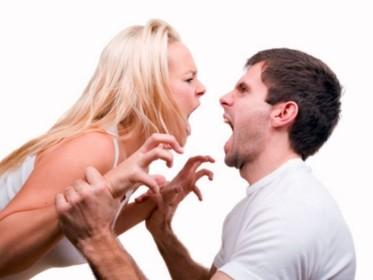 eski sevgiliye hesap sormak