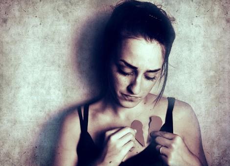 eski sevgiliyi unutmanız gereken durumlar