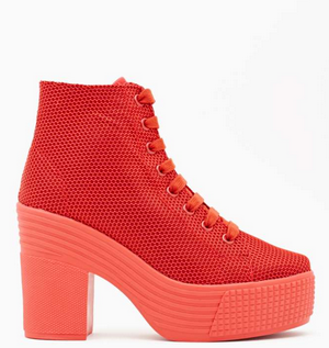 kırmızı ayakkabı2
