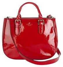 kırmızı çanta 1 2013