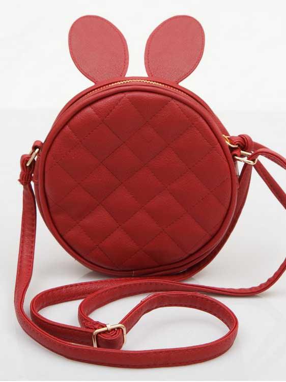 kırmızı çanta 2 2013