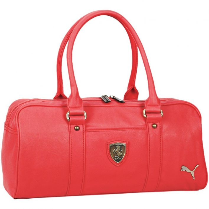 kırmızı çanta 3 2013