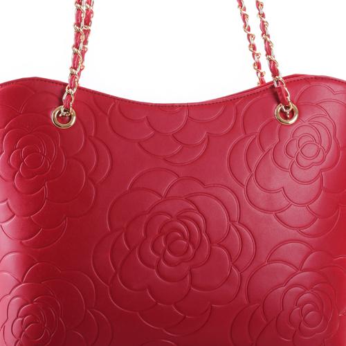 kırmızı çanta 4 2013