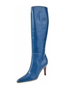 mavi ayakkabı-2013-3