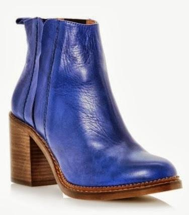 mavi ayakkabı-2013-5