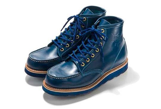 mavi ayakkabı-2013-6