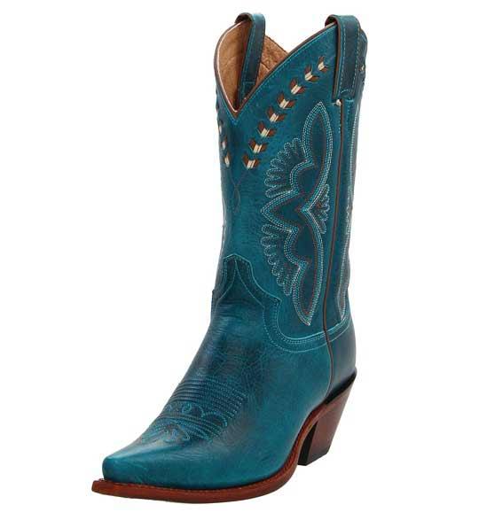 mavi ayakkabı-2013-7