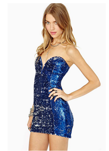 mavi elbise-2013-1