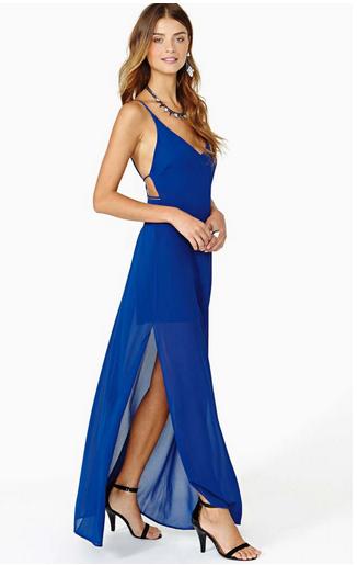 mavi elbise-2013-4
