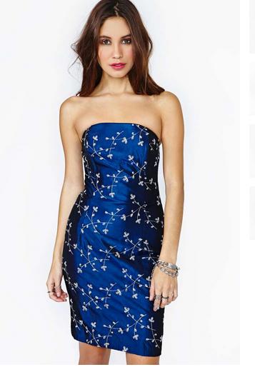 mavi elbise-2013-5