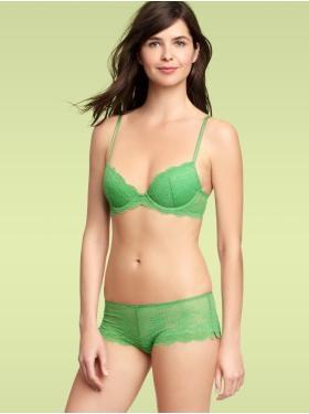 yeşil sütyen 5