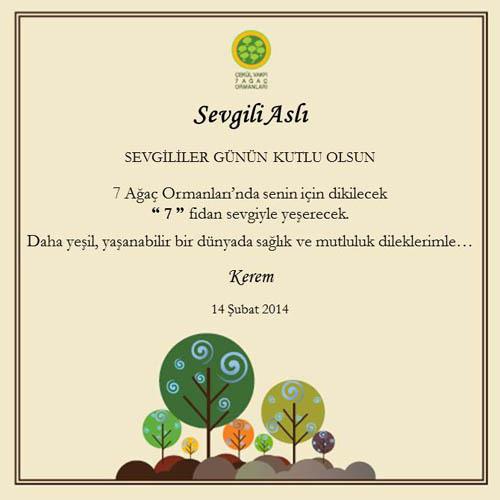 sevgililer_gunu